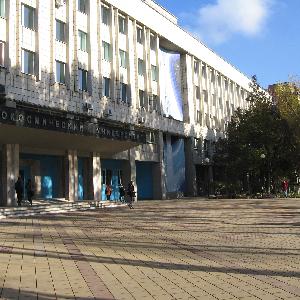 Выпускники Самарского университета – в числе самых высокооплачиваемых в России