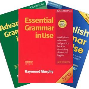 В СГАУ состоится конференция «Особенности формирования грамматических навыков на различных этапах обучения английскому языку»