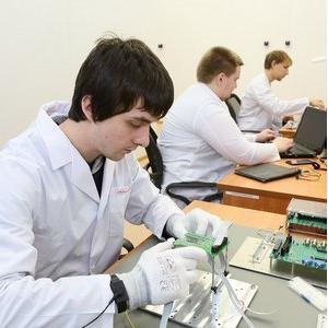 Молодые ученые Самарского университета получили 33 премии губернского конкурса