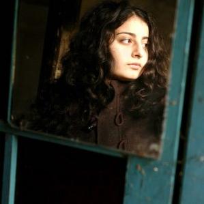 Студентка Самарского университета стала лауреатом международного фотофестиваля