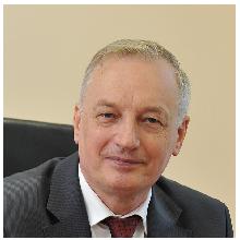 Ректор СГАУ: мы занимаемся «штучной» подготовкой специалистов