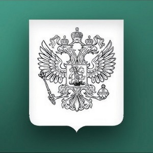 Ученый Самарского университета – лауреат стипендии Президента РФ