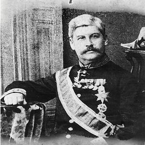 Алабин Петр Владимирович