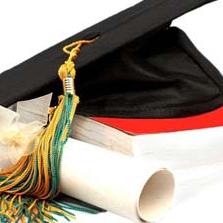 Молодые учёные СГАУ получили гранты вуза