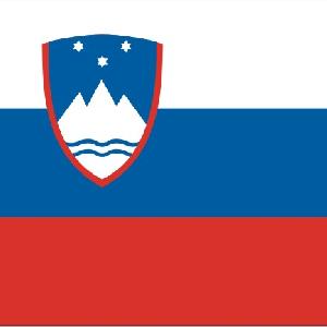 Студентов из России приглашают на обучение в Словению
