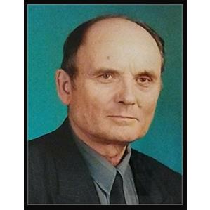 С прискорбием сообщаем об уходе из жизни профессора Юрия Леонидовича Тарасова