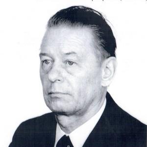 ИДЭУ отметил юбилей профессора Маслова