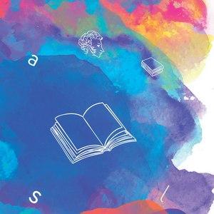 Филологический факультет приглашает на День открытых дверей