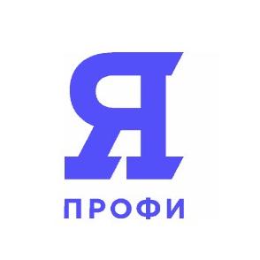 """30 студентов Самарской области стали дипломантами олимпиады """"Я — профессионал"""""""