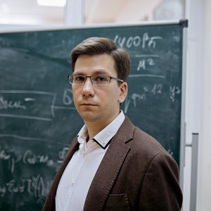 Доцент кафедры космического машиностроения Иван Ткаченко расскажет о малых космических аппаратах
