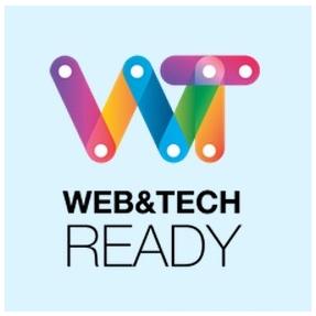 В рамках Web&Tech Ready появились новые номинации