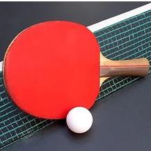Теннисисты СГАУ завоевали бронзу на областной универсиаде