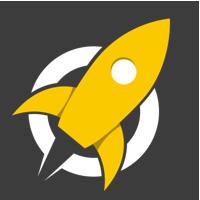 StartupSamara приглашает на