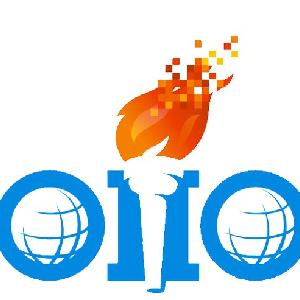 Студенты СГАУ получили 13 медалей второго тура Интернет-олимпиад