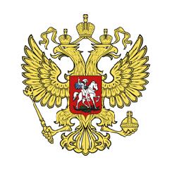 Шестеро молодых ученых университета получат гранты Президента РФ