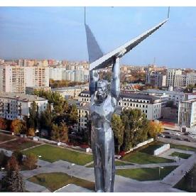 В Самаре пройдёт образовательный проект «Медиаполигон-24»