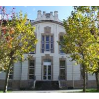 Подписано соглашение о сотрудничестве с университетом города Виго (Испания)