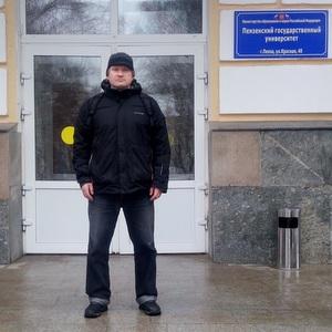 Ведущий инженер МНИЦТМ Денис Яблоков принял участие в АЧМ-2017