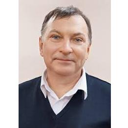 Игорь Платонов назначен на должность исполнительного директора физического факультета