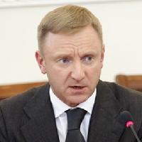 Дмитрий Ливанов лично отреагировал на массовые обращения российских студентов о задержке выплат стипендий
