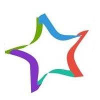 В СГАУ начинается отборочный этап олимпиад Российского совета олимпиад школьников