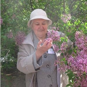 Крупнейший флорист региона празднует юбилей