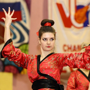 Команды СГАУ — призеры чемпионата Самарской области