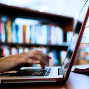 2 апреля пройдет онлайн-лекция «Персональные базы знаний: организация найденной информации и работа с ней»