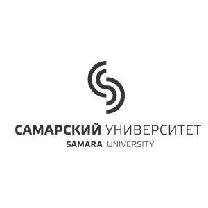 Самарский университет приглашает учащихся 9 - 11 классов на предметную олимпиаду по физике