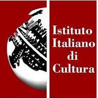 Правительство Италии объявило Международную стипендиальную программу на 2015/2016 учебный год