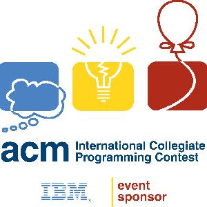 Программисты СГАУ - призёры полуфинала чемпионата мира по программированию