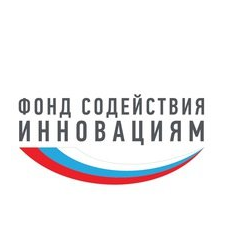 Фонд содействия инновациям объявил конкурс