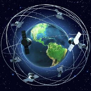 Как убрать космический мусор с рабочих орбит?