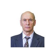 Виктор Свербилов вошел в состав IEEE