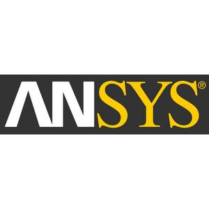 ANSYS приглашает принять участие в образовательном проекте «Академия ANSYS 2015»
