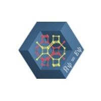 В СГАУ состоится вторая Международная научная школа «Комбинированные топологические и DFT-методы в прогнозировании новых материалов – 2»