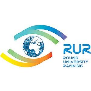 Самарский университет вошел в глобальный рейтинг RUR