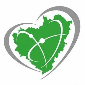 Эксперты СГАУ оценят инновационные разработки «Жигулёвской долины»