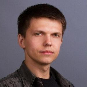 Артём Оноприенко вошёл в шорт-лист конкурса имени Андрея Стенина