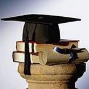 Продолжается приём документов на именные стипендии