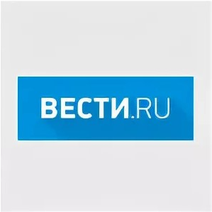 """""""Вести.ru"""": Самарский университет переходит на цифровые зачетки"""