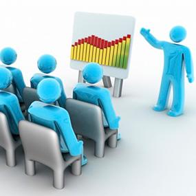СГЭУ приглашает на бесплатное обучение по программе «Я - молодой предприниматель»