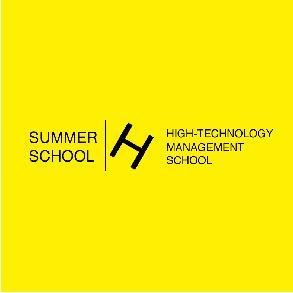 Студенты университета могут стать волонтерами летней школы High Technology Management'2016