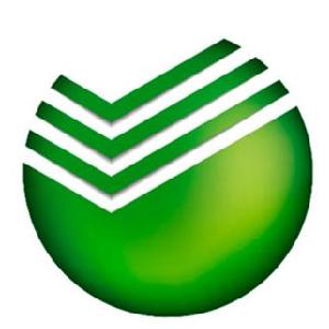 В СГАУ пройдёт встреча с председателем Поволжского банка ОАО «Сбербанк Россия» Владимиром Ситновым