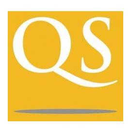 В СГАУ прошел первый семинар, посвященный анализу рейтинга компании «QS Intelligence Unit»