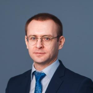 Временно исполняющим обязанности ректора назначен Владимир Богатырев