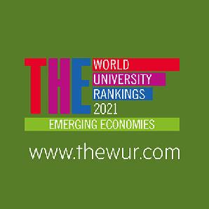 Самарский университет им. Королева вошел в топ-400 рейтинга стран с активно развивающейся экономикой