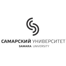 Самарский университет приглашает на корпоративный акселератор