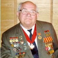 Известны имена лауреатов областной премии Д.И. Козлова