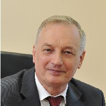 Евгений Шахматов: «Чтобы войти в мировой ТОП-100, нам нужно решить семь непростых задач»